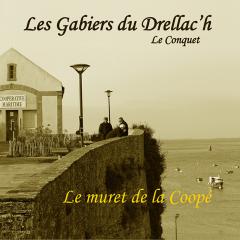 Les Gabiers du Drellac'h