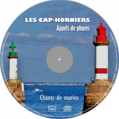 Les Cap Horniers