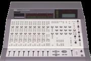 1992 : Yamaha DMC 1000