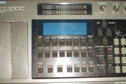 1990 : Akai DD 1000