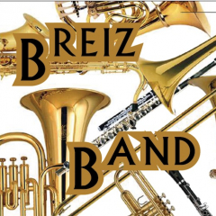 Breiz Band