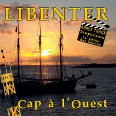 Libenter